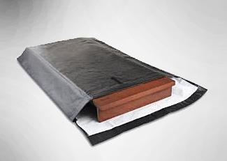 Table Leaf Storage Protector Bag